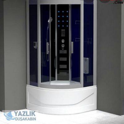 dusakabin-modelleri-yazlik-dusakabin-16